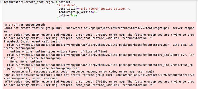Screenshot_2020-06-20 Demo-Feature-Store - Jupyter Notebook